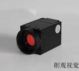 BLC500-GEC高速GIGE工业相机
