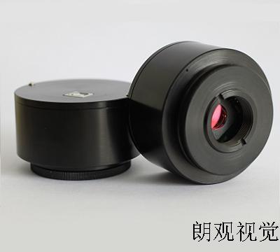 BLC300-UC高速USB2.0工业相机